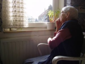 Things To Look For When Choosing A Nursing Home